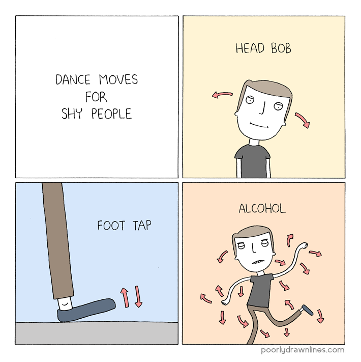 dance-moves