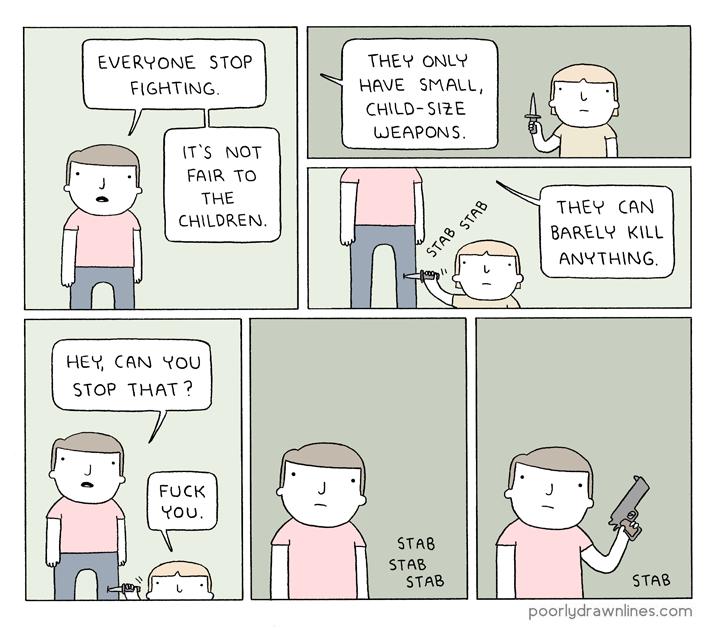 the-children