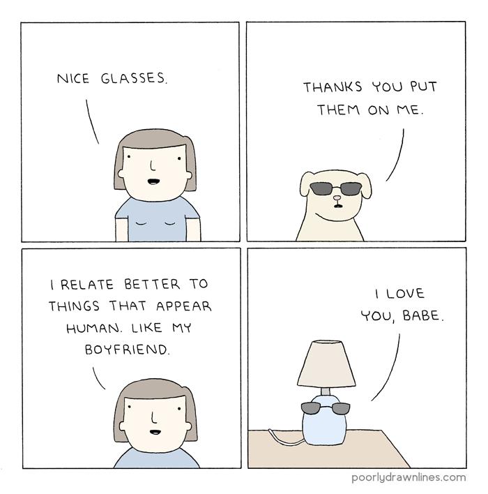 nice-glasses