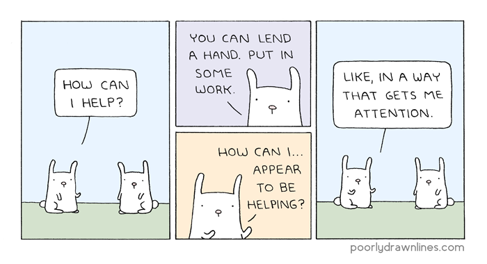 helping_