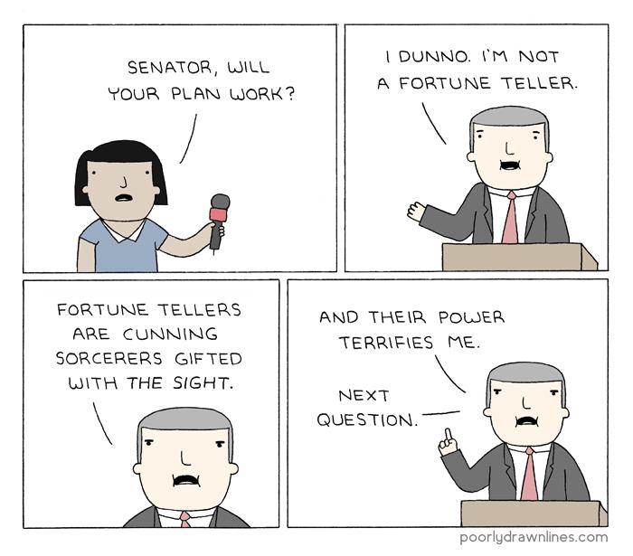 the-senators-plan