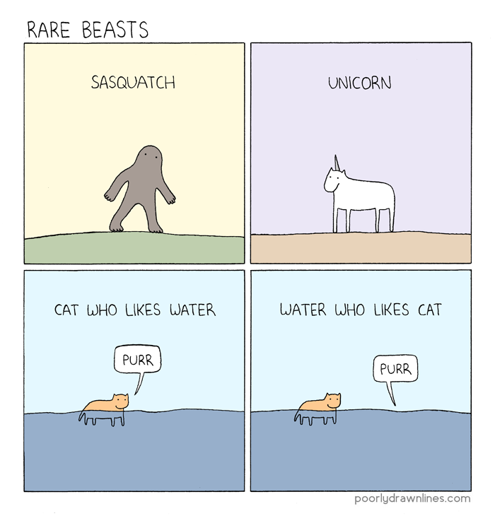 rare-beasts