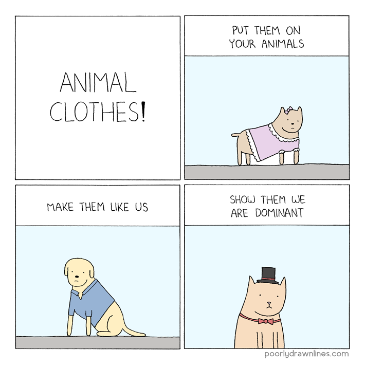 animal-clothes-1