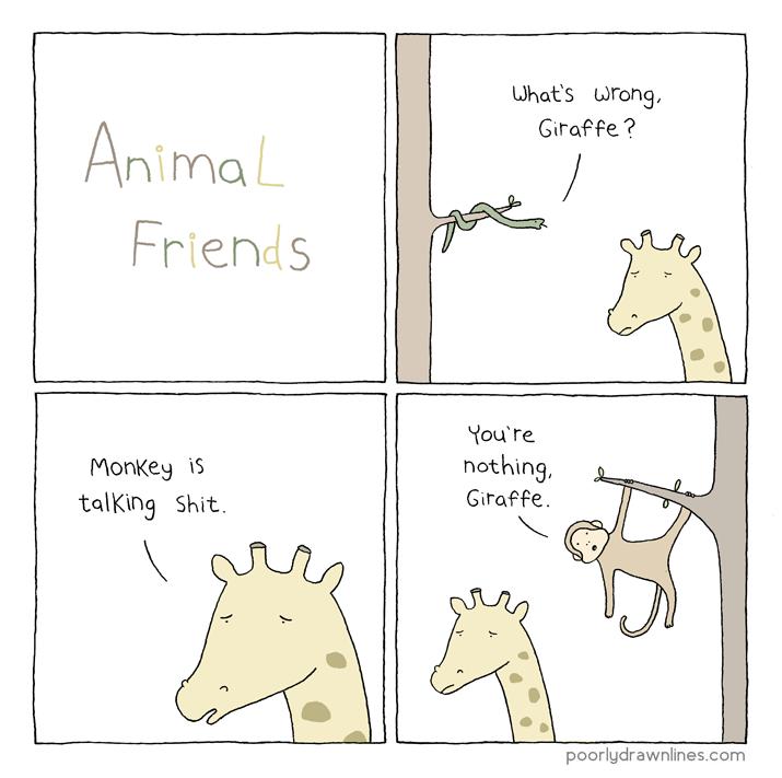 animal_friends