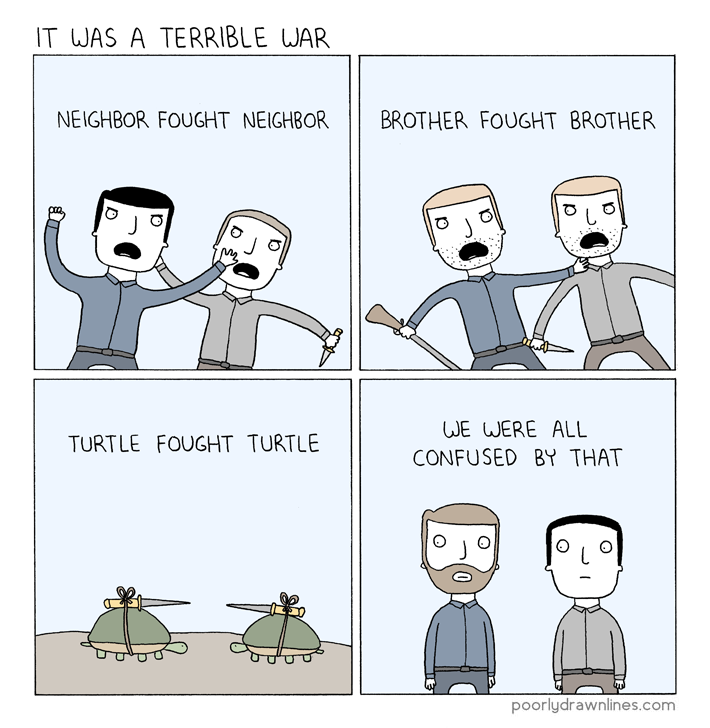 terrible-war