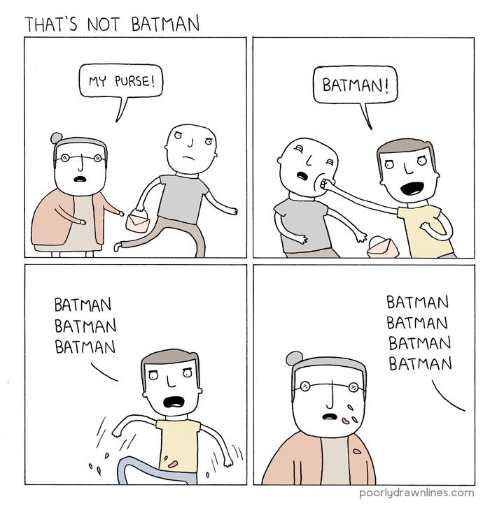 thats-not-batman