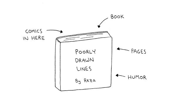 book-web2