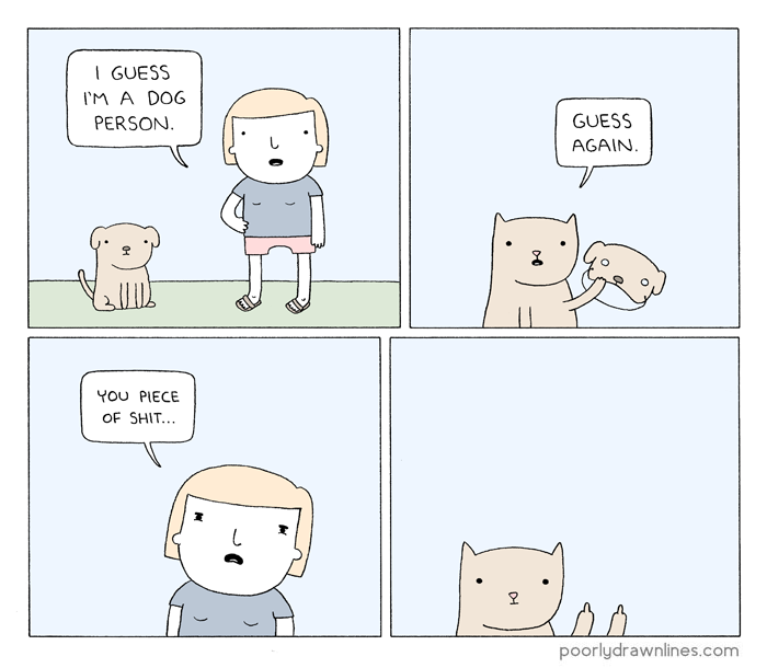 Image result for poorly drawn lines all done