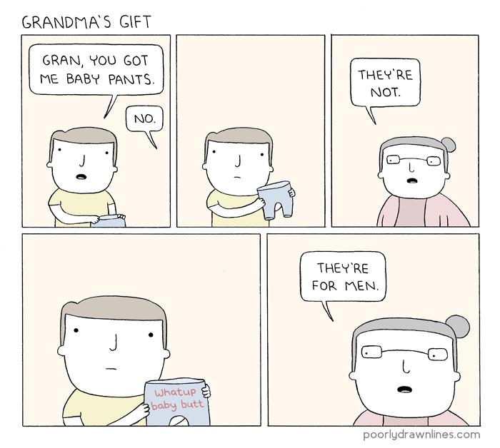 grandmas-gift