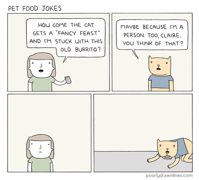 pet-food-jokes