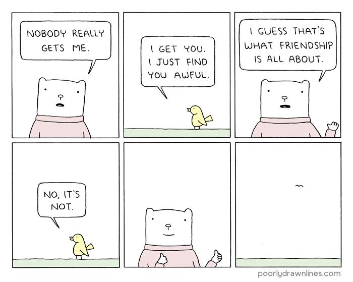 gets-me