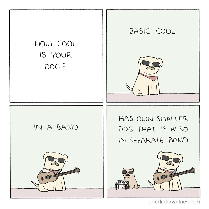how_cool