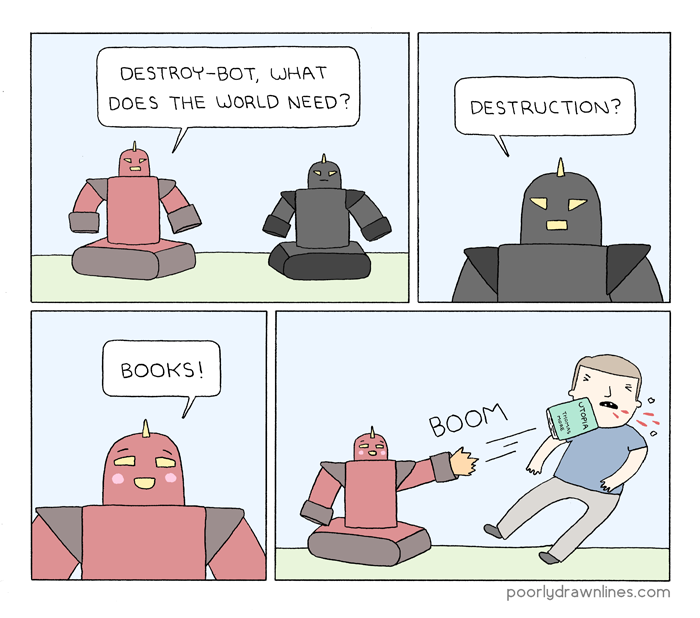 destroy-bot