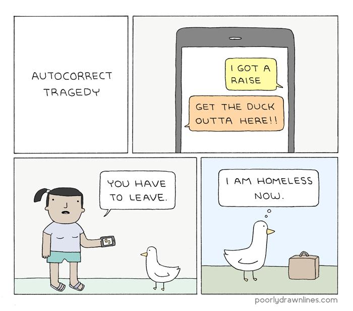 autocorrect-tragedy