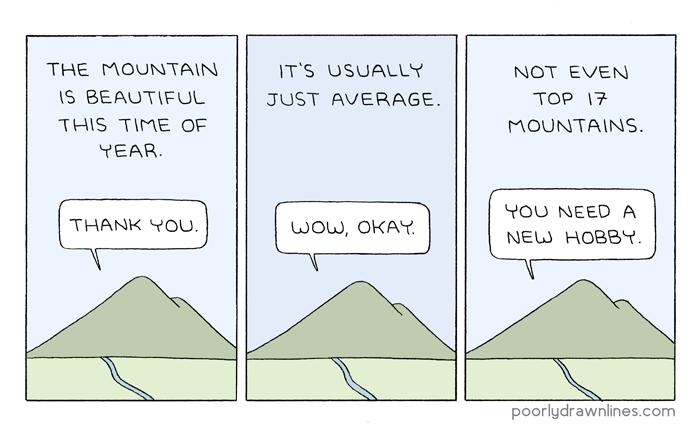 beautiful-mountain